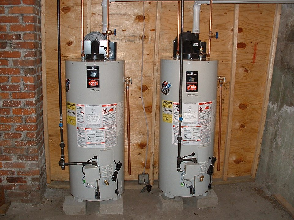 About Boston Water Heaters Installations Amp Repairs Rich